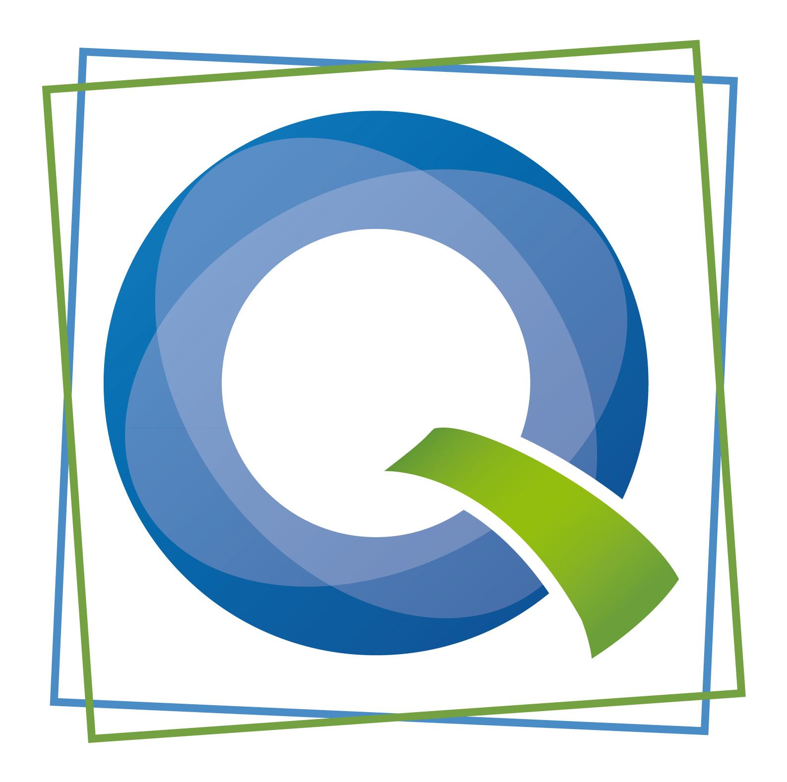 Behandelopties voor QVS-patiënten door Radboudumc