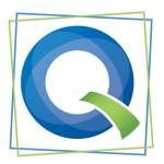 Dag van Q-koortspatiënt