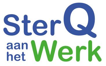 Werkt u mee aan project 'SterQ aan het Werk'?