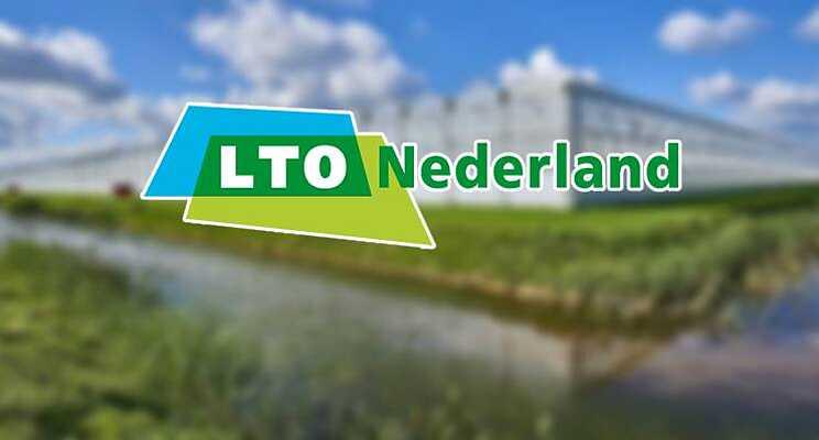Brief aan LTO-Nederland over vaccinatiebepalingen