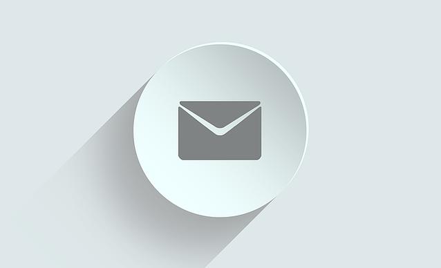 Brief aan minister Van Ark