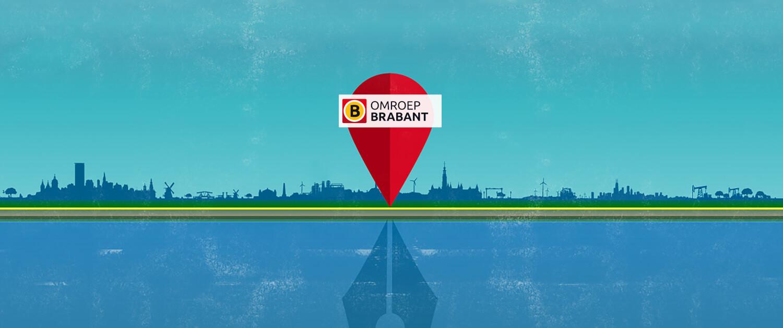 Bepaal mee waar de onderzoeksjournalisten van FTM en Omroep Brabant in moeten duiken