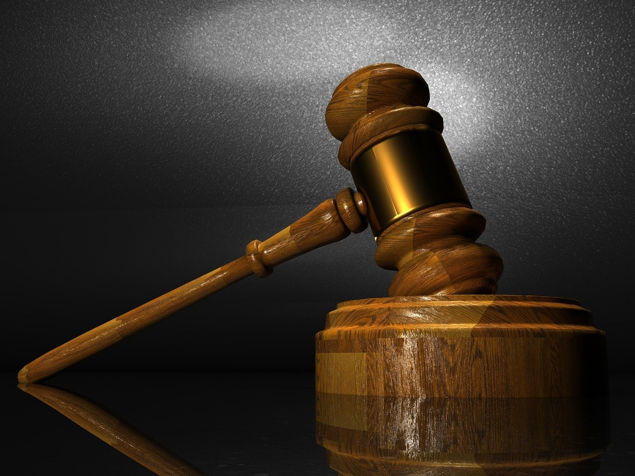 Nieuwe fase hoger beroep rechtszaak tegen Staat